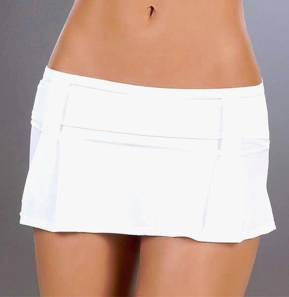3002 Weiß Menge Stiefel Jungen Shorts Yoga Fitness Hipster Roller Bikini Tänzer