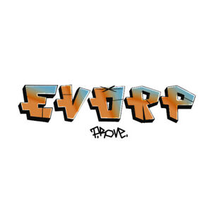 evorp.com Prove Reversed! Kool Pronounceable Brandable 5 Letter Tag Domain Name