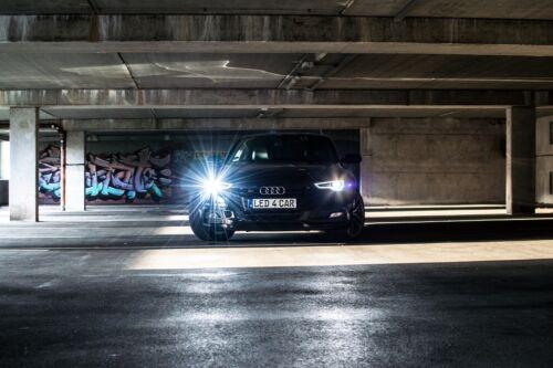 Bulb 2 x Xenon Birne E-PRÜFZEICHEN Set D2S Xenon Brenner 8000K für Audi S4 B6