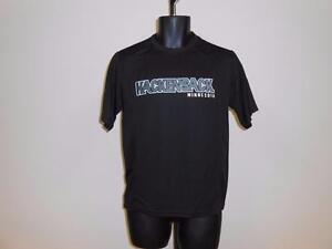 Neu-Hackensack-Mn-Minnesota-Herren-Grose-XL-XL-Athletic-Shirt-75UZ