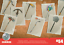 miniatuur 55 - 2019 Panini Fortnite Series 1 Basis / Base Cards 1-250 (zum aussuchen / choose)