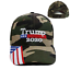 2020-President-Donald-Trump-Hat-Make-America-Great-Again-Baseball-Cap-KAG-Caps thumbnail 6