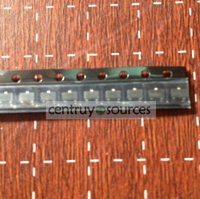 10X BAV99 TRANSISTOR DIODE 70V 215mA SOT-23