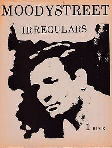 JACK-KEROUAC-MOODY-STREET-IRREGULARS-NEWSLETTER-NUMBER-ONE-WINTER-1978