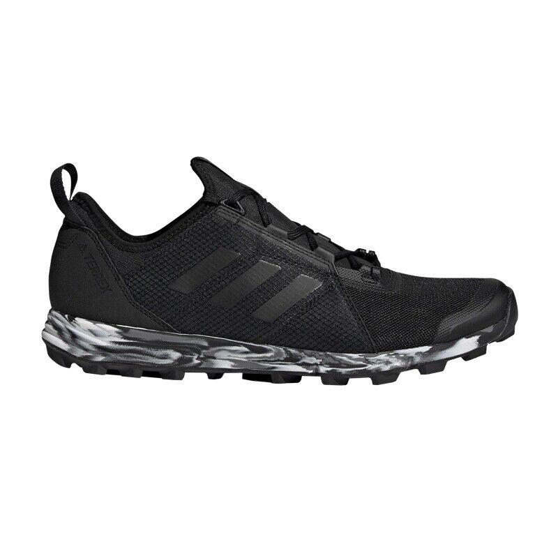 Muße Adidas Schuhe für Herren, Adidas Outdoor Terrex Agravic