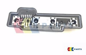 GENUINE-VW-CADDY-04-11-REAR-TAIL-LIGHT-BULB-CARRIER-HOLDER-RIGHT-O-S-2K5945258A