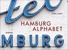 Hamburg-Alphabet (2010, Gebundene Ausgabe)