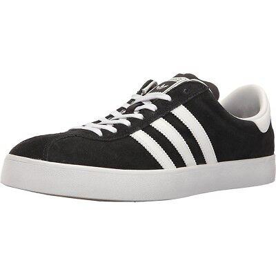 Stripes Skateboarding Shoes Sneakers | eBay