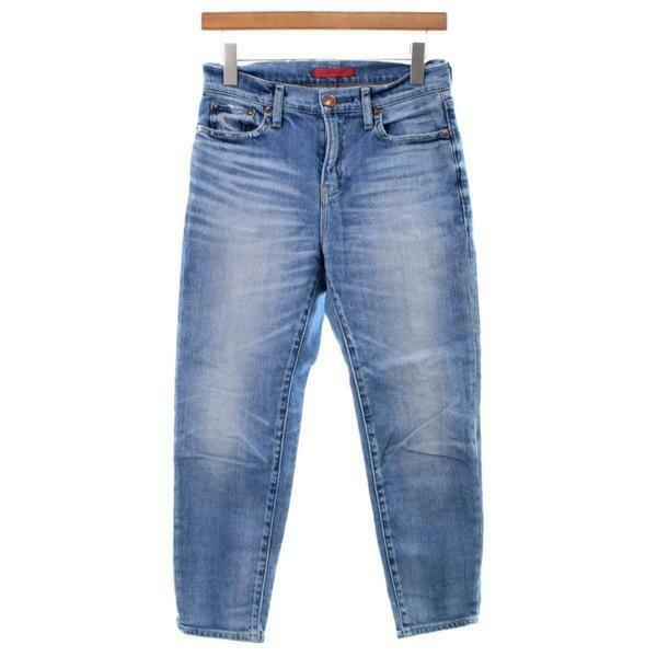 RED CARD  Jeans  862344 bluee 25