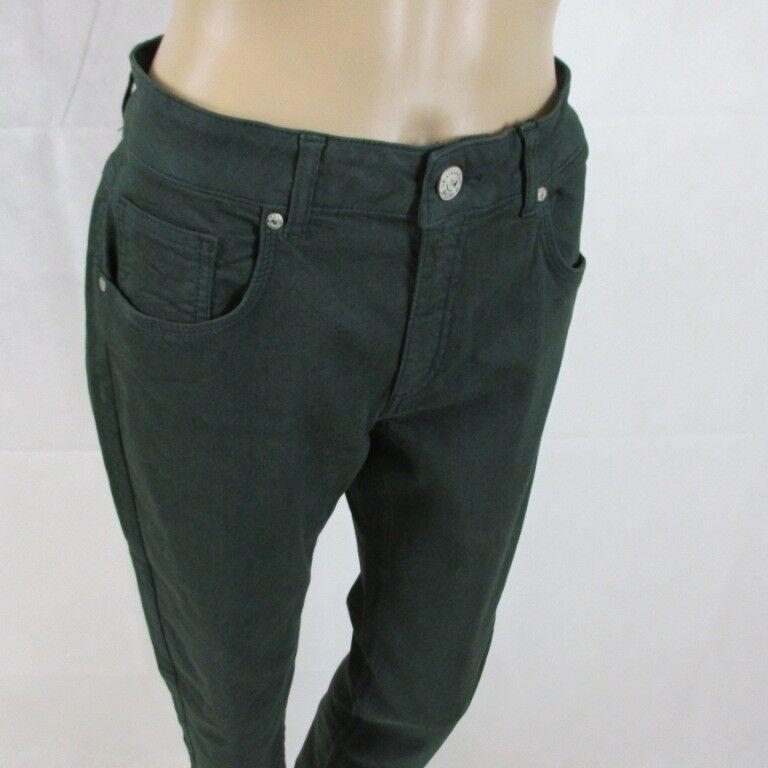 e81cf7f9bd6d82 ... Colac Jeans Martha in der Farbe Farbe Farbe grün Größe 48 ca64ba ...