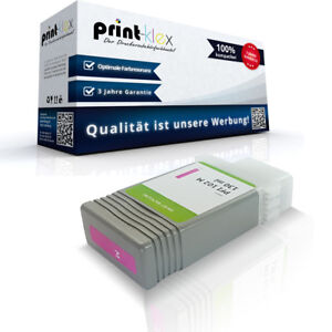 Cartucho-de-Tinta-Compatible-para-Canon-IPF-510-600-605-610-650-710-PFI102M