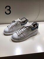 Sneakers, Alexander McQueens, str. 41
