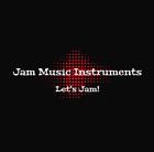 jammusicinstruments