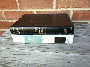 NOB-KJV-Large-Print-Personal-Size-Reference-Bible-Black-Bond-Leather-RL-Edition