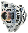 Alternator Vision OE 13984 Reman
