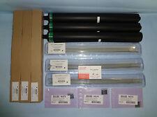 Xerox DocuColor 240/250 13R603 - Multi Color Drum Unit