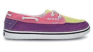 Crocs-Hover-Boat-Shoe-Women-s-Womens-Clogs