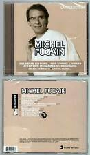 "MICHEL FUGAIN ""La Collection"" (CD) 1996-2011 NEUF"