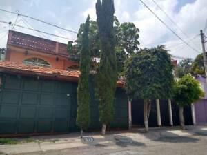 Casa en Venta en Izcalli Del Valle, Tultitlán RCV-3846