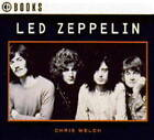 Led Zeppelin by Chris Welch (Paperback, 1994)