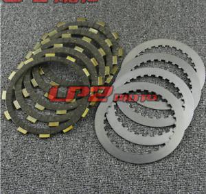 Kit-De-Embrague-Friccion-amp-placas-de-acero-para-Suzuki-GW250-GN250-GZ250-TU250-VL250-SW-1