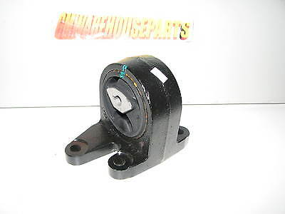 Saturn GM OEM 04-07 Vue-Engine Motor Mount Torque Strut 22727637