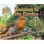 Welcome to the Garden by Ruth Owen (Paperback, 2015)