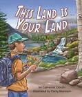 This Land Is Your Land by Catherine Ciocchi (Paperback / softback, 2015)