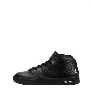 Nike Jordan Flight 2015 Men s Ankle Leather Casual Trainers Shoes in ... f56d62c61