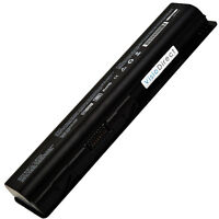 Batterie Ordinateur Portable Pour Hp Compaq Presario Cq70 Series