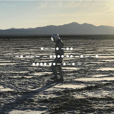 Spiritualized : And Nothing Hurt CD (2018) ***NEW***