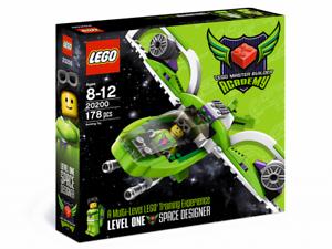 Lego-Master-Builder-Academy-Space-Designer-20200