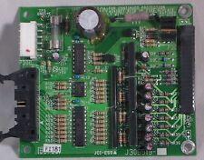 NORITSU J306919 PU DRIVE PCB DIGITAL MINILAB