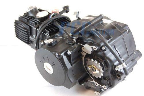Other Engines & Engine Parts Engines & Engine Parts informafutbol ...