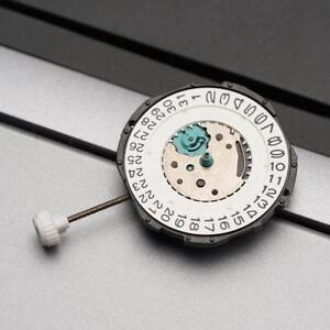 mouvement-de-la-montre-a-quartz-calibre-REPLACE-reparation-V3Y7