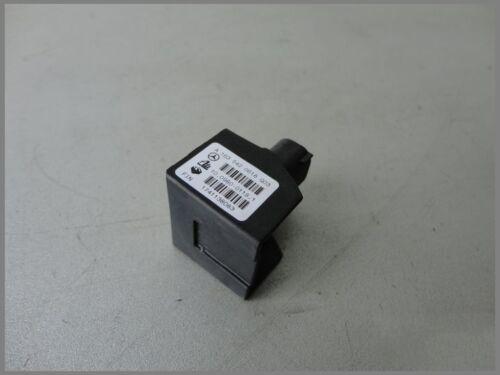MERCEDES BENZ MB w163 r170 ESP tassi di rotazione sensore 1635420618 q03 ATE 10.0980-0118.1