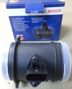 GENUINE-Bosch-Mass-Air-Flow-Meter-MAF-Sensor-for-Audi-A6-1998-05-0280218015