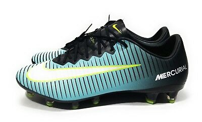 Nike Mercurial Vapor XI AG Pro Womens
