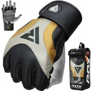 RDX-T17-Aura-Boxing-Gloves-Muay-Thai-Sparring-Kickboxing-Boxing-Training