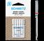 thumbnail 27 - Schmetz Sewing Machine Needles - BUY 2, GET 3rd PACKET FREE + Fast UK Dispatch!