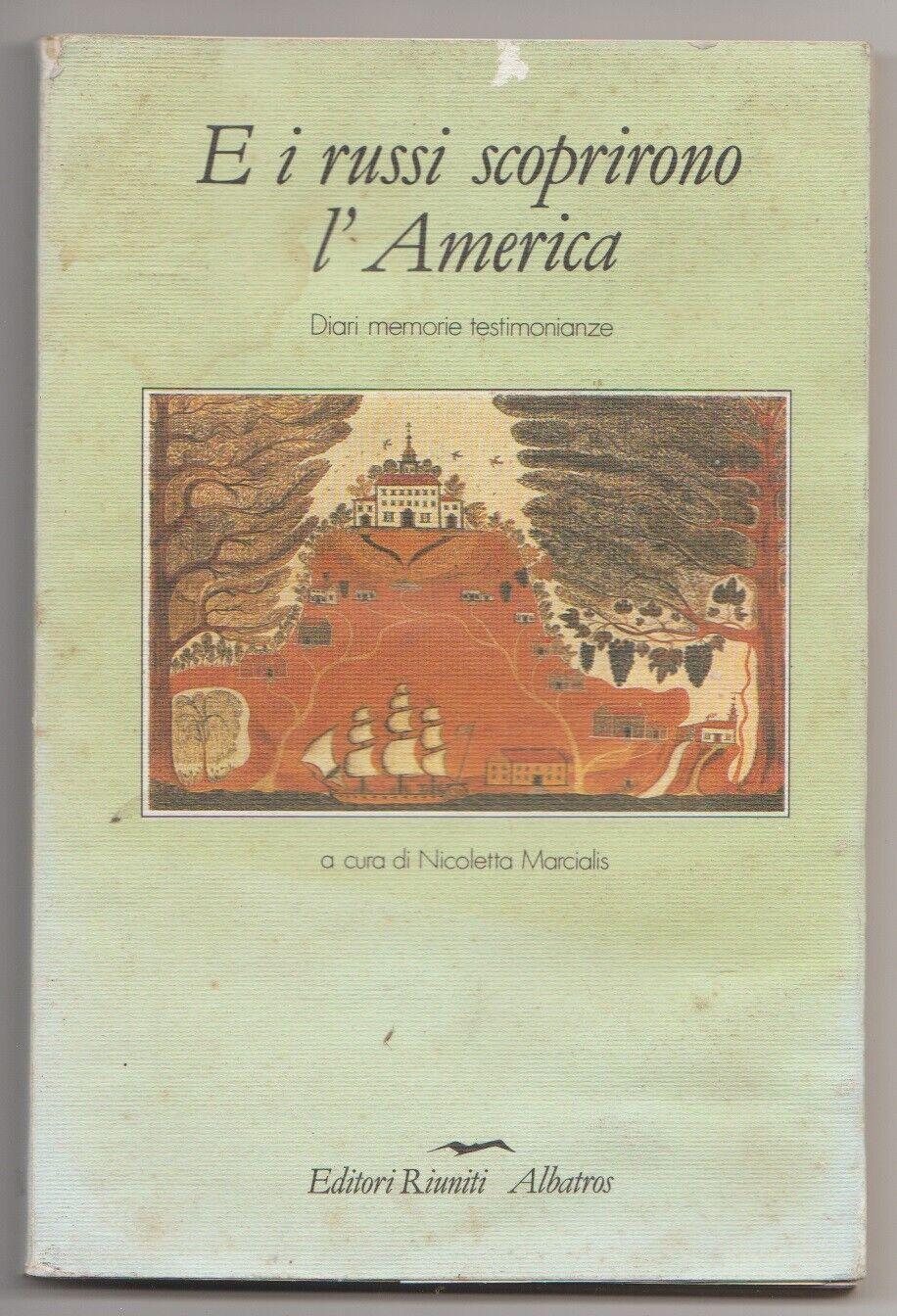Archeologia Mundi: Perù