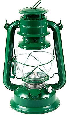 20Pcs Druck Lampe Glühstrumpf Camping Wandern Zelt Laterne Kerosin Hochwertig