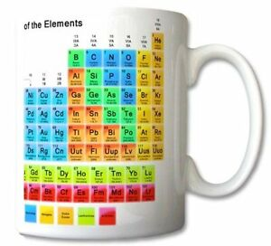 Periodic-Table-of-the-Elements-Mug-Chemistry-Student-Teacher-Gift-Cup-Gift-Retro