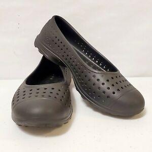 Skechers H2Go Women's Water Shoes size