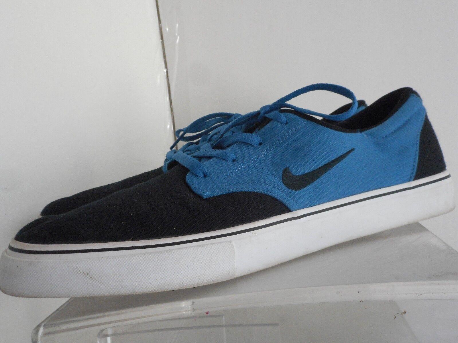 brand new 868dd f0b73 where can i buy nike flywire shoes. nike 49db3 db729  free shipping nike sb  brigada skate zapatos style clutch brigada sb azul salvaje 729825 401  reducción