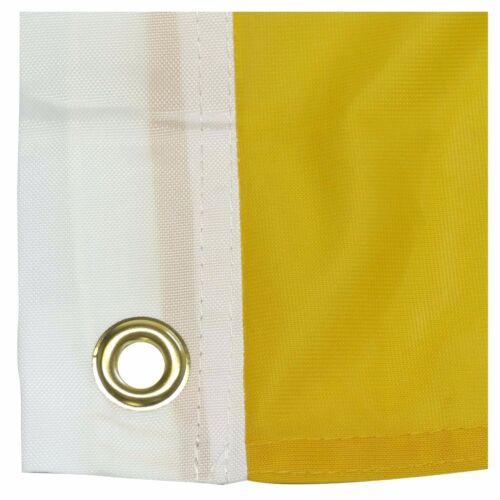 gadsden flag Dont Tread on Me flags 3x5 Culpepper Rattlesnake Tea Party banner