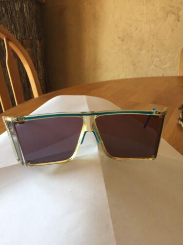 guy laroche vintage sunglasses