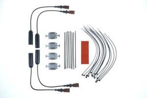 KW-Stilllegungssatz-fuer-elektronische-Daempfung-VW-Sharan-Typ-7N
