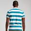 Timberland-Men-039-s-Short-Sleeve-Pique-Summer-100-Cotton-Polo-Shirt-A1KVN thumbnail 31