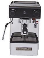 Expobar Office Semi Automatic Coffee Machine